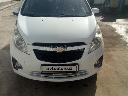 Chevrolet Spark, 2 позиция 2011 года за 5 300 y.e. в Ташкент