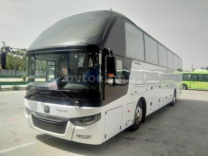 Zhong Tong  LCK 6127H 2020 года за 100 000 у.е. в Toshkent
