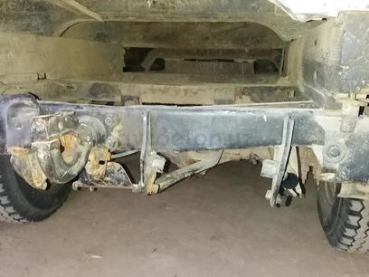 UAZ 1979 года за ~2 072 у.е. в To'rtko'l tumani
