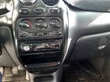 Daewoo Matiz Best 2009 года за 4 300 у.е. в Samarqand