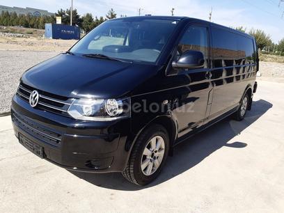 Volkswagen Caravelle 2014 года за 35 000 у.е. в Chust tumani
