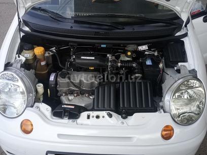 Chevrolet Matiz, 2 pozitsiya 2007 года за 3 500 у.е. в г. Ташкент