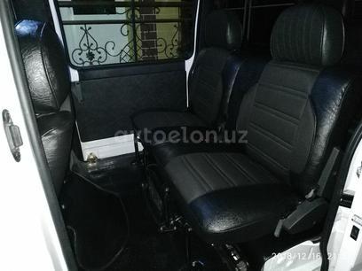 Chevrolet Damas 2018 года за 7 800 у.е. в Andijon – фото 2