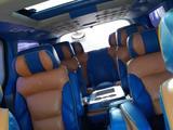 Hyundai Starex 2010 года за 17 000 у.е. в Namangan