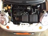 Chevrolet Matiz 2010 года за 4 500 у.е. в Toshkent