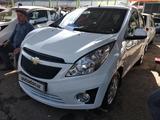 Chevrolet Spark, 2 pozitsiya 2014 года за 5 900 у.е. в Toshkent