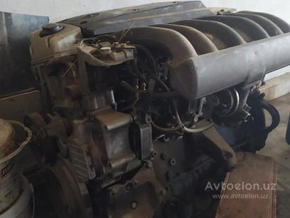 Мотор 606 за 800 у.е. в Urganch