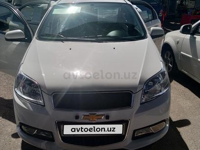 Chevrolet Nexia 3, 2 pozitsiya 2016 года за 8 500 у.е. в г. Ташкент