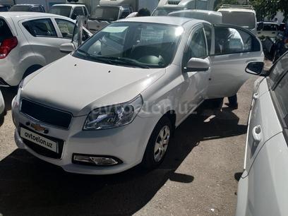 Chevrolet Nexia 3, 2 pozitsiya 2016 года за 8 500 у.е. в г. Ташкент – фото 2