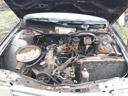 Audi 100 1986 года за 700 у.е. в  – фото 3