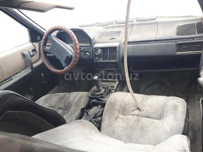 Audi 100 1986 года за 700 у.е. в  – фото 4