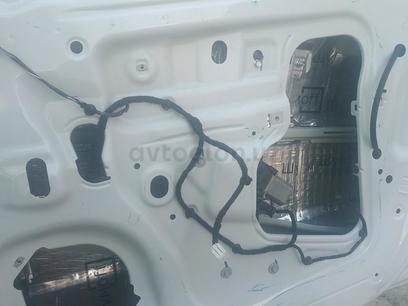 Профессиональная шумоизоляция любых авто в Chirchiq – фото 6