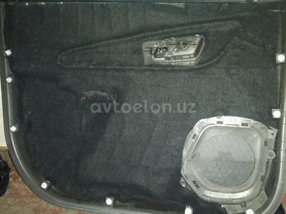 Профессиональная шумоизоляция любых авто в Chirchiq – фото 11