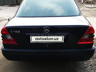 Mercedes-Benz C 180 1997 года за 7 000 y.e. в г. Янгиюль