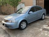 Chevrolet Lacetti 2012 года за 9 100 y.e. в Ташкент