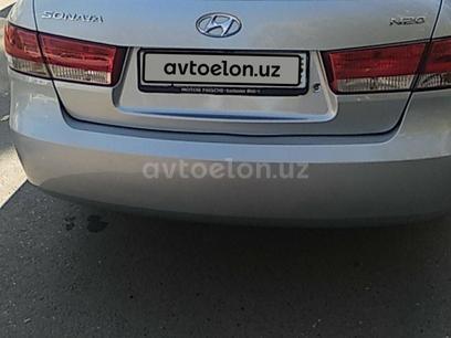 Hyundai Sonata 2004 года за 8 000 y.e. в Ташкент