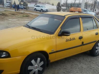 Chevrolet Nexia 2, 1 pozitsiya SOHC 2015 года за ~5 237 у.е. в г. Навои – фото 3