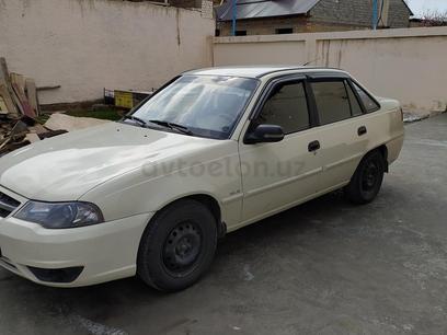 Chevrolet Nexia 2, 4 позиция SOHC 2011 года за 5 500 y.e. в Уртачирчикский район