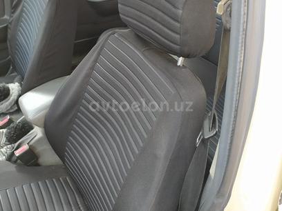 Chevrolet Nexia 2, 4 позиция SOHC 2011 года за 5 500 y.e. в Уртачирчикский район – фото 2