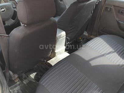 Chevrolet Nexia 2, 4 позиция SOHC 2011 года за 5 500 y.e. в Уртачирчикский район – фото 3