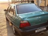 Daewoo Nexia 2001 года за ~4 710 у.е. в Urganch