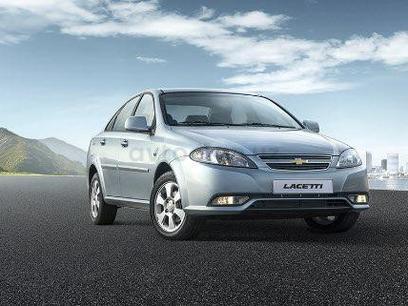 Chevrolet Lacetti, 1 pozitsiya 2019 года за ~11 584 у.е. в г. Ташкент