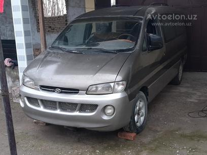 Hyundai Starex 1998 года за 8 000 y.e. в Фергана