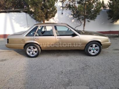 Opel Senator 1985 года за ~2 005 у.е. в