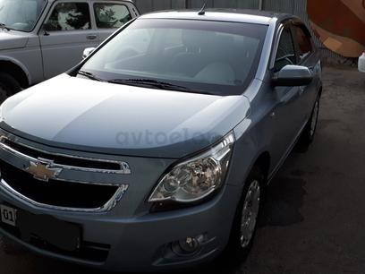 Chevrolet Cobalt, 3 позиция 2013 года за 9 000 y.e. в г. Ташкент