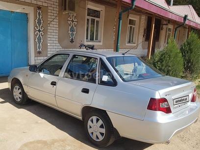 Chevrolet Nexia 2, 3 позиция SOHC 2011 года за ~6 849 y.e. в Багатский район