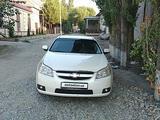 Chevrolet Epica 2007 года за 7 800 у.е. в Qo'qon