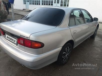 Hyundai Sonata 1994 года за ~4 747 у.е. в Samarqand