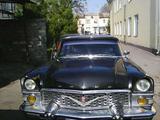 GAZ 13 (Chayka) 1961 года за 75 000 у.е. в Toshkent
