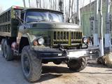 ZiL  131 1990 года за 15 000 у.е. в Norin tumani