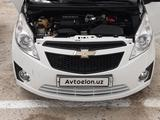 Chevrolet Spark 2012 года за 6 200 у.е. в г. Самарканд