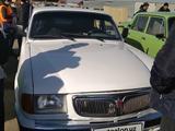ГАЗ 3110 (Волга) 2000 года за 3 600 y.e. в Бухара