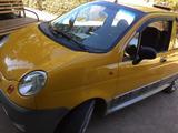 Chevrolet Matiz Best, 3 pozitsiya 2009 года за ~3 963 у.е. в Qarshi