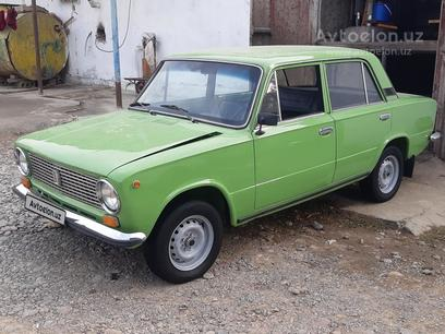 ВАЗ (Lada) 2101 1983 года за 2 100 y.e. в Ташкент