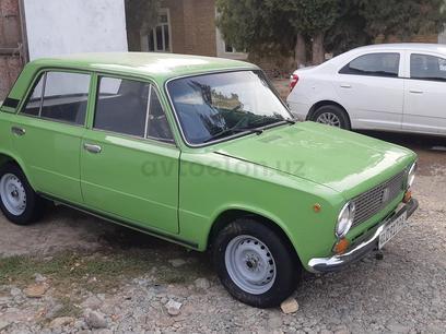 ВАЗ (Lada) 2111 1983 года за 2 100 y.e. в г. Ташкент – фото 2