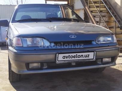 VAZ (Lada) Самара 2 (седан 2115) 2007 года за 2 900 у.е. в Xiva tumani