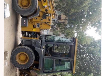 ELGI  680 2011 года за 12 000 у.е. в Денаувский район