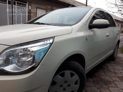 Chevrolet Cobalt, 2 позиция 2014 года за 8 200 y.e. в Букинский район – фото 2