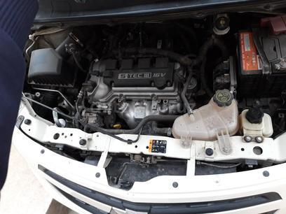 Chevrolet Cobalt, 2 позиция 2014 года за 8 200 y.e. в Букинский район – фото 4