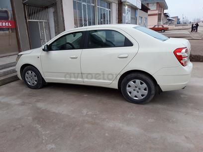 Chevrolet Cobalt, 2 позиция 2014 года за 8 200 y.e. в Букинский район – фото 5