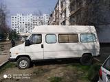 Fiat  Дукати 1993 года за 2 500 y.e. в Ташкент