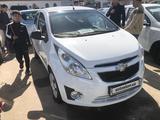 Chevrolet Spark, 2 pozitsiya EVRO 2015 года за 7 200 у.е. в Toshkent
