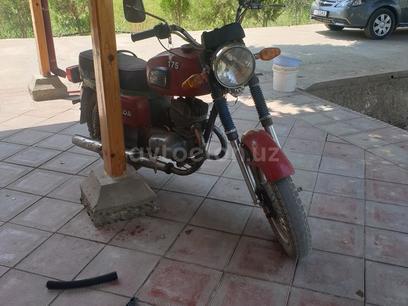 Мототехника 1991 года за ~265 y.e. в г. Ургенч