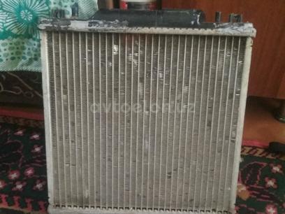 Tiko radiatr за ~5 у.е. в Qarshi