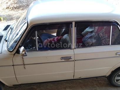 VAZ (Lada) 2106 1975 года за ~1 425 у.е. в Ellikqal'a tumani