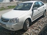 Chevrolet Lacetti, 1 pozitsiya 2012 года за ~8 725 у.е. в Samarqand